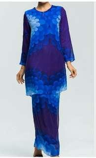 Baju Kurung Moden PRICE INCLUDE POS