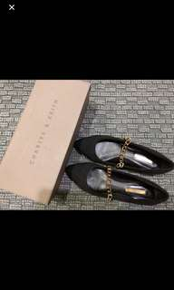 Charles&Keith (REPRICED)