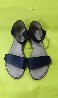Sandals marikina made