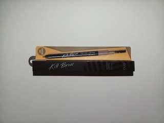 Club Clio Kill Brow Gel/Pencil