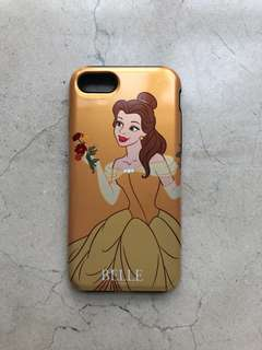 iPhone 7/8 Disney phone Case