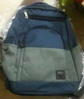 For SALE! BRAND NEW HAWK BACKPACK