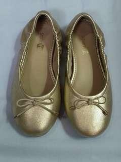 Smartfit Flat shoes