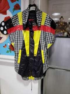 ALEXANDER WANG jacket size XS