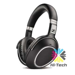 Sennheiser PXC 550無線耳機 Sennheiser PXC 550 Wireless Bluetooth Headphones