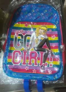 For SALE! BARBIE BACKPACK