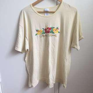vintage hawaii shirt