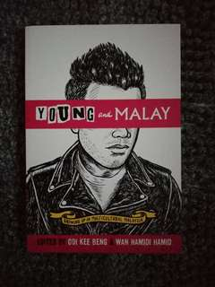Young & Malay