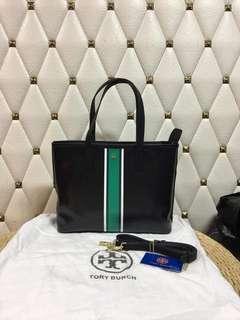 Tory Burch Bags