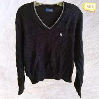 Fashion Sweaters #5