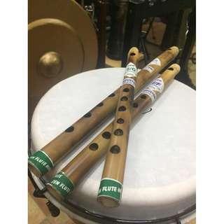 Seruling Bansuri - Zen Flute (Kod : 014)