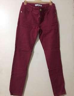 buy 1 take 1 jeans