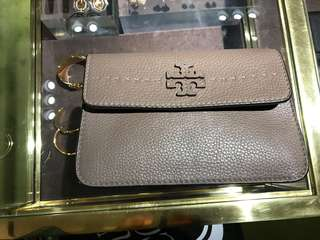Tory Burch cross bag