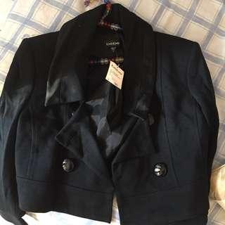 Bebe jacket blazer
