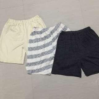 Shorts for men dit to M L