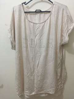 Fit to L and XL