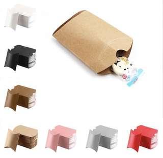 🚚 GIFT BOX