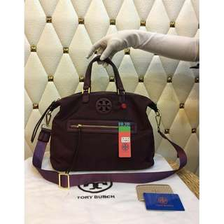 👜TORY BURCH 2in1 Bag👜