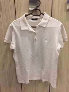 Ke chic polo shirt