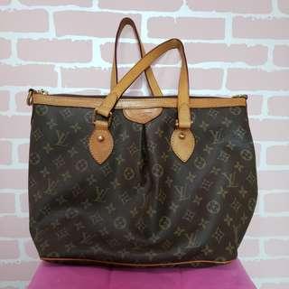 LV 手袋 奶粉袋 handbag shoulderbag