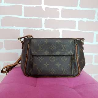 LV Bag 兩用袋 2way bag