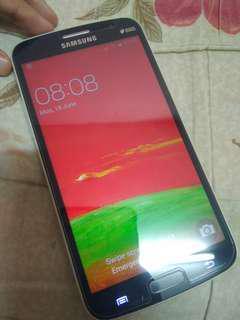 Samsung Grand 2 murah