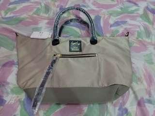 Legato Largo Crossbody Bag