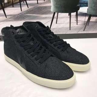 本店精選特價貨品全新Ralph Lauren Ankle Sneaker