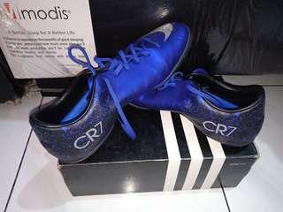 Nike CR7 Futsal shoes