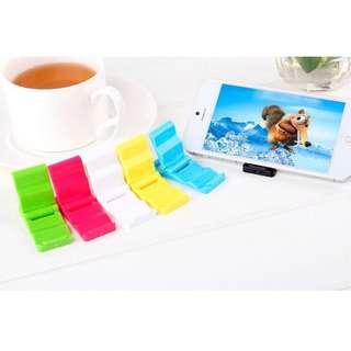 🌼C-1188 Mobile Phone Simple Holder🌼