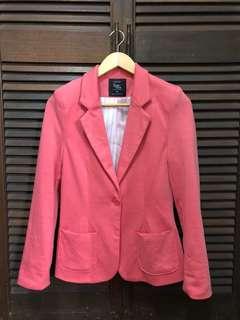 COTTON ON Blazer/Coat