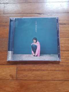 Maggie Chiang 江美琪 - 朋友的朋友 CD