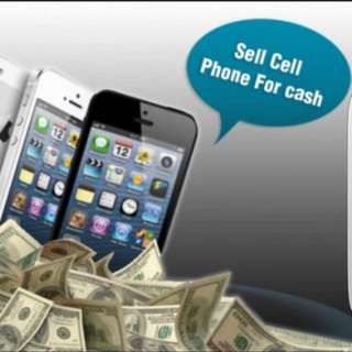High price buy back phone/tablet