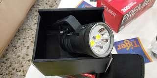 Nova NiWalker 🔦 light..$200 or your Reasonable Offer..