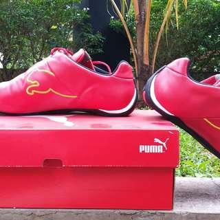 Puma Ferrari (Original)