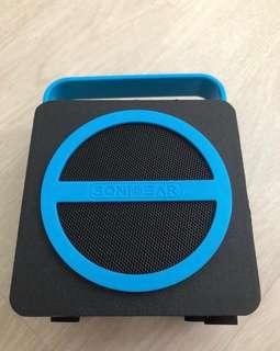 Sonic Gear Pandora Mini Bluetooth Radio