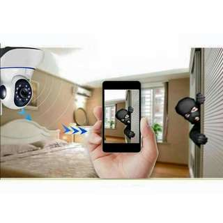CCTV ( Free Shipping )