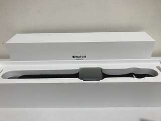 🚚 Apple Watch S3 42mm