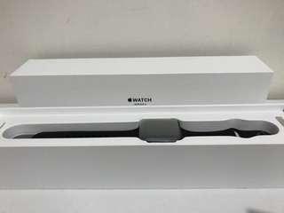 🚚 Apple Watch S3 42mm