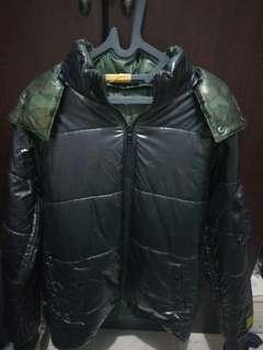 BSX Winter Jacket