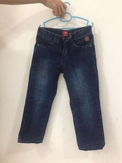 jeans miki kids
