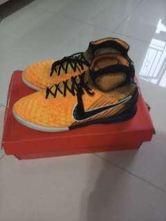 Nike magista UD10.5