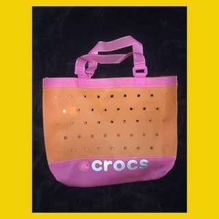 CROCS BAG
