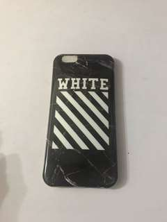 iPhone 6 Case 手機殼