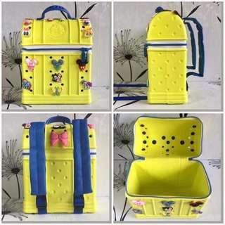 Crocs Bags