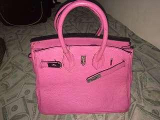 Mini cute bag