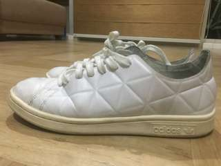 Adidas Stan Smith from Japan