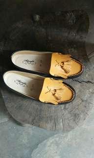 Barnsley Flatshoes FREE ONGKIR!!