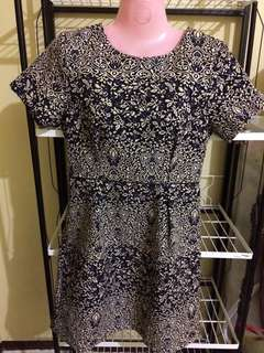 H&M formal dress