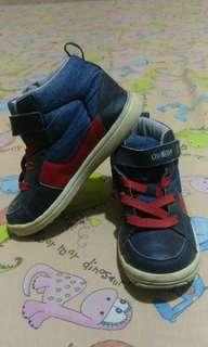 Sepatu Anak Osh Kosh BRANDED